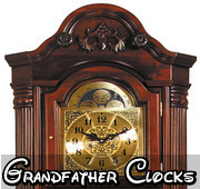 Grandfather clocks sale