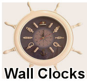 Wall clocks sale